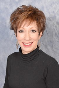 Debbie - Premier MediSpa