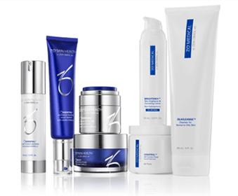 ZO Skin Health - Premier MediSpa