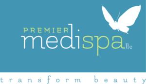 logo - Premier MediSpa