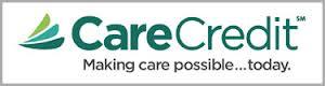 Care Credit - Premier MediSpa