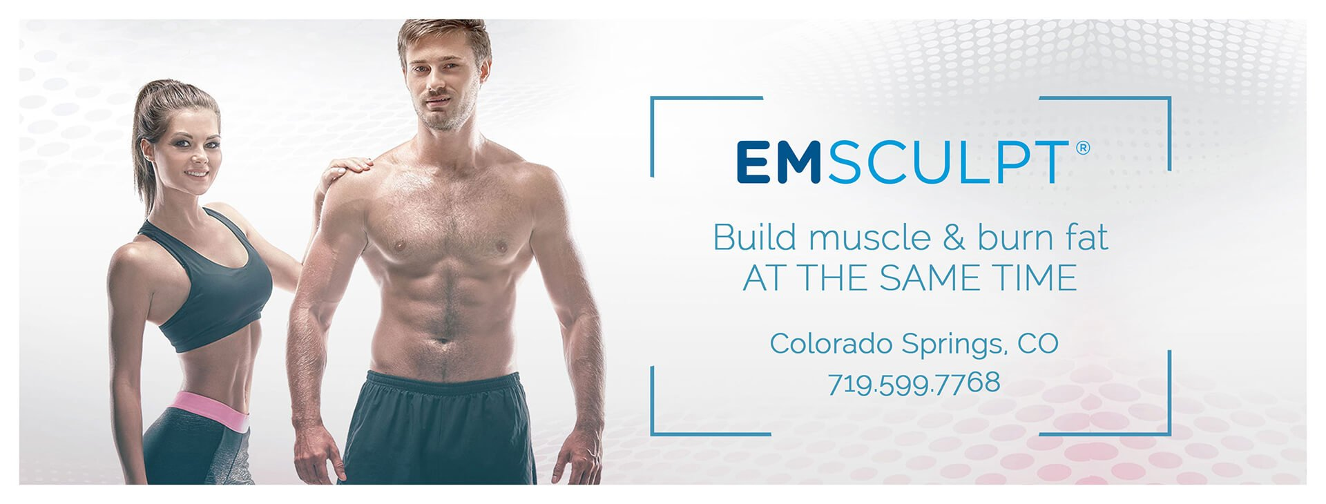 Welcome to Premier MediSpa - Premier MediSpa | Colorado Springs